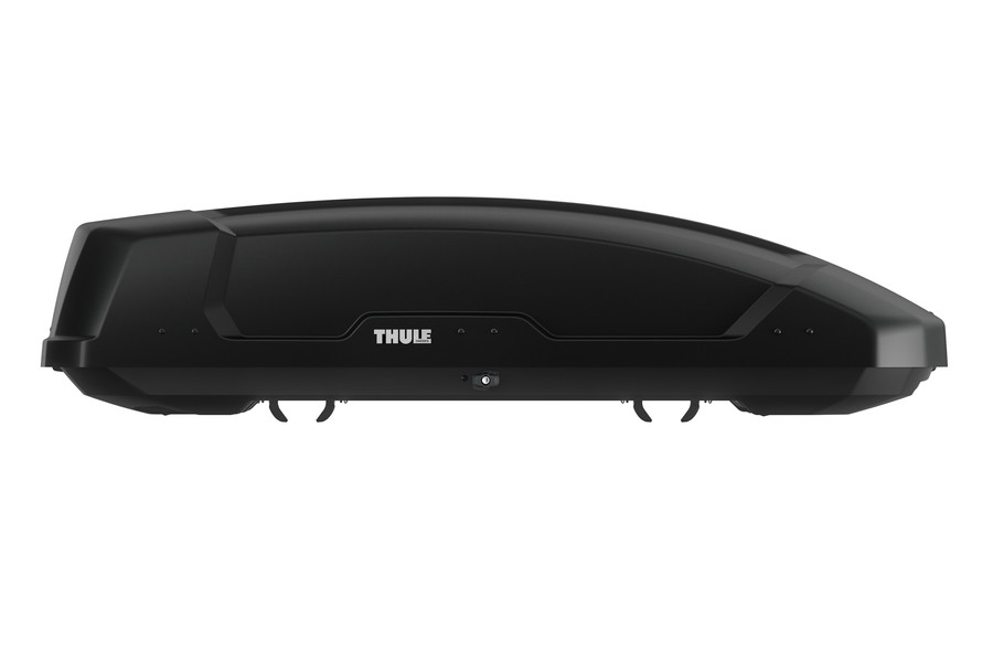 Автобагажник Thule Force XT L